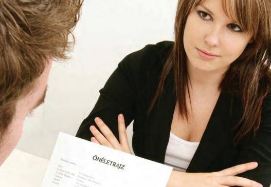 szakmai önéletrajz fogalma Milyen a tökéletes szakmai önéletrajz?   Beck & Partners  szakmai önéletrajz fogalma